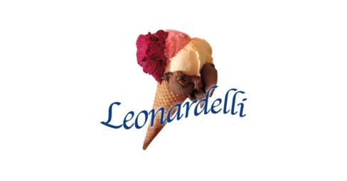 Leonardelli Logo