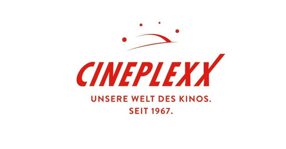Cineplexx Logo