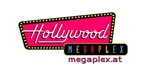 Megaplex Logo