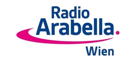 Arabella Wien Logo