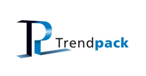 Trendpack Logo