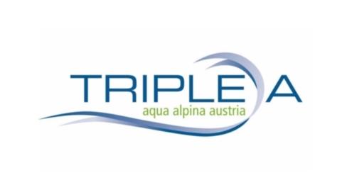 Aqua Alpina Logo