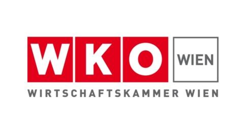 WKO Wien Logo