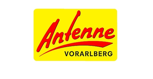 Antenne Voralberg Logo