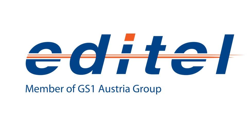 Editel Logo