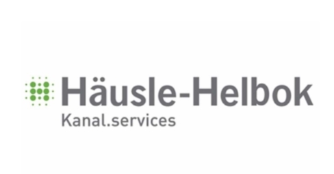 Häusle Helbok Logo