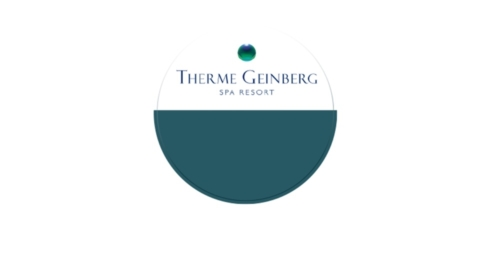 TBG Thermezentrum Geinberg Logo