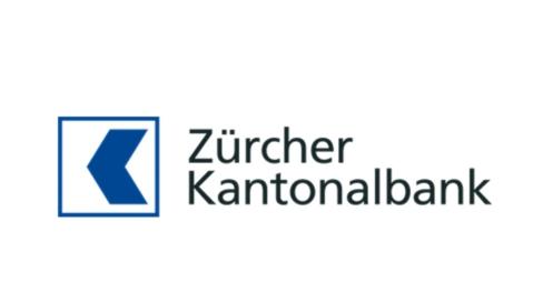 Zürcher Kantonalbank Logo