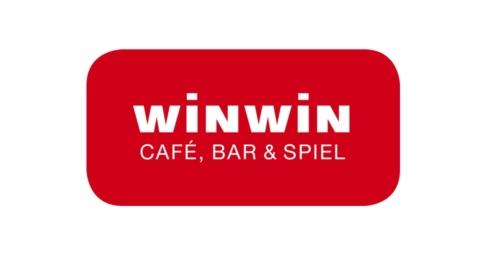 Win Win Logo