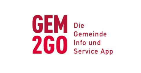 Gem2Go Logo