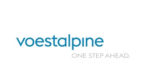 Voest Alpine MAB Logo