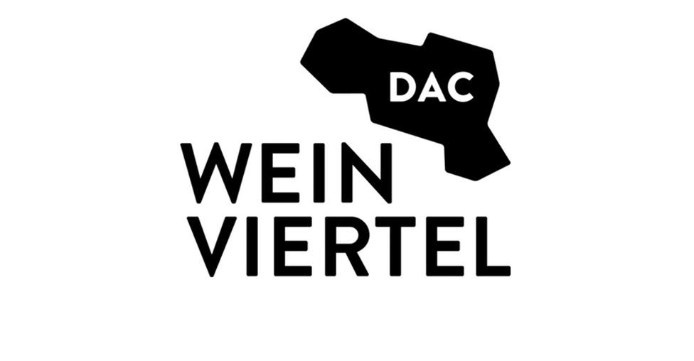 Radiowerbung - macjingle Tonstudio Wien