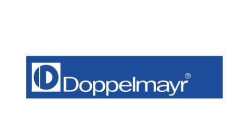 Doppelmayer Logo