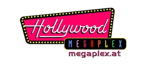 Hollywood Megaplex Logo