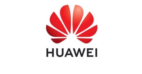 Huawei Mobile Österreich Logo