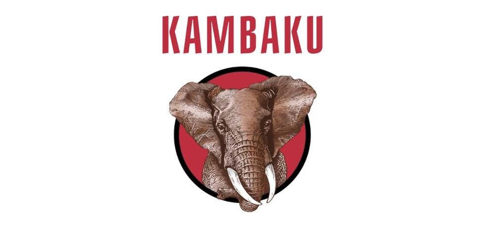 Kambaku Logo
