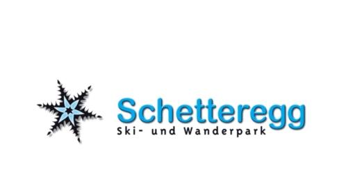 Schigebiet Schetteregg Logo