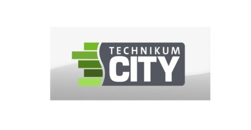 Technikum City Logo