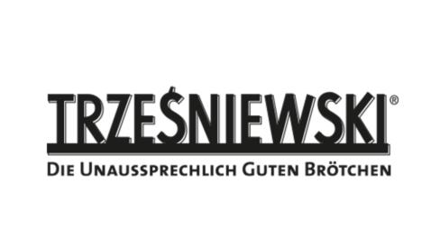 Trzesniewski Brötchen Logo
