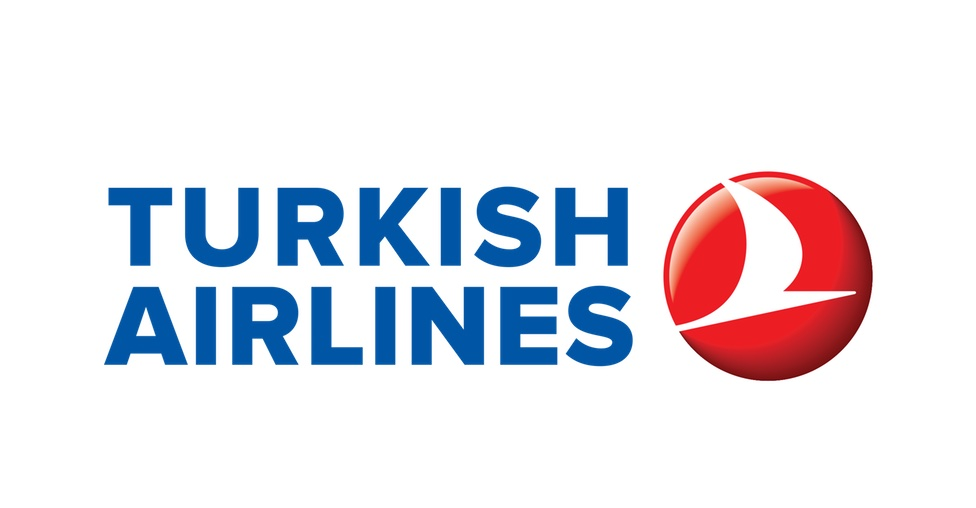 Türkisch Airlines Logo
