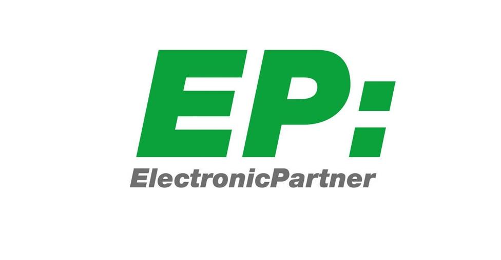 Elekcronic Partner Austria Logo
