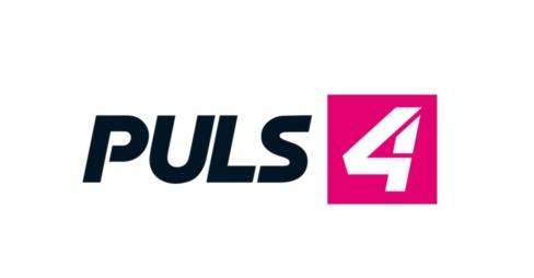 PULS 4 Logo