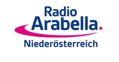 Arabella Niederösterreich Logo