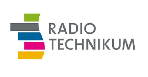 Radio Technikum Logo