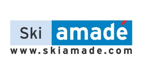 Ski Amadé Logo