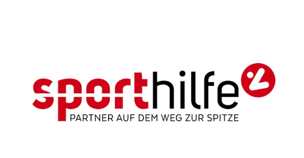 Sporthilfe Österreich Logo