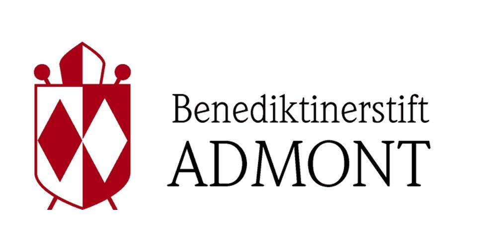 Stift Admont Logo