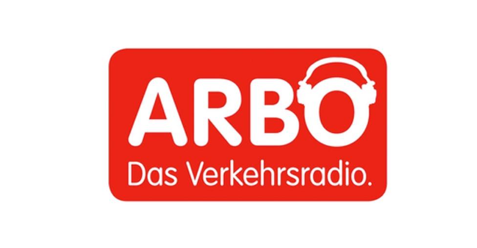 ARBÖ Verkehrsradio Logo