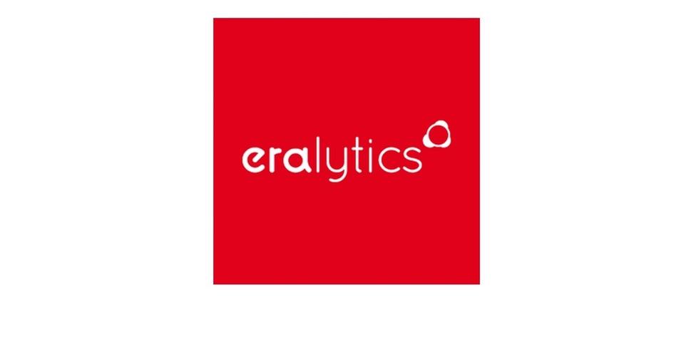 Eralytics Logo