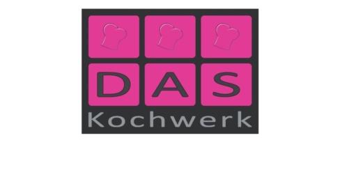 Kochwerk Kochschule Logo