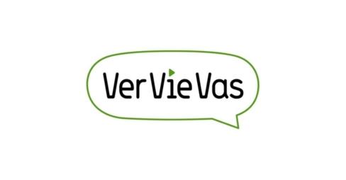 VerVieVas Logo