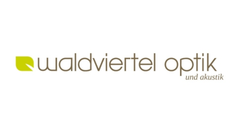 Waldviertler Optik Logo