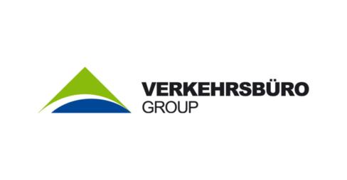 Österreichisches Verkehrsbüro Logo