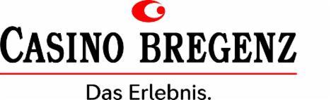 Casino Bregenz  Logo
