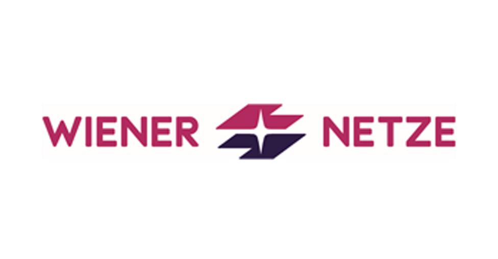 Wiener Netze  Logo