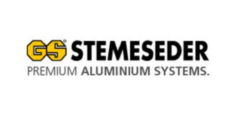 Stemeseder GmbH  Logo