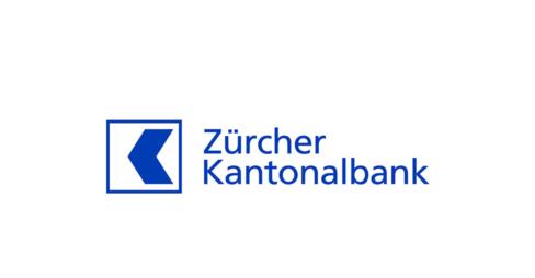 Züricher Kantonalbank  Logo