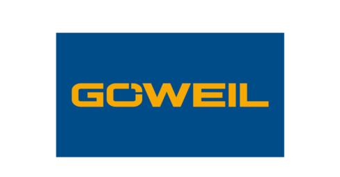 Göweil  Logo