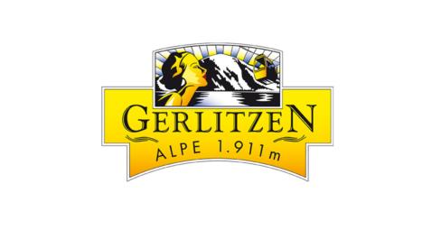 Gerlitzen Kärnten Card  Logo