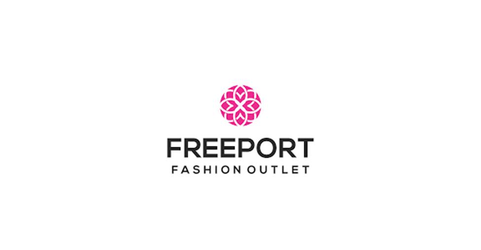 Freeport Fashion Outlet Logo