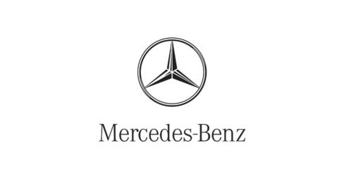 Mercedes Benz Vans Österreich Logo