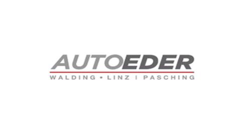Kia Auto Eder Logo