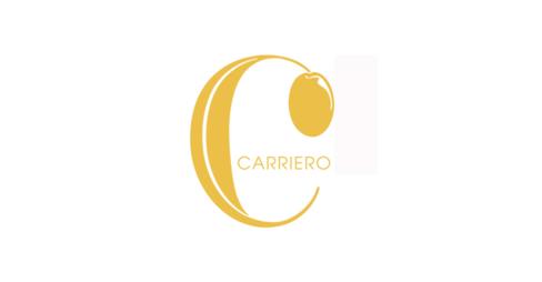 Olio Carriero  Logo