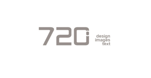 720 Grad GmbH  Logo