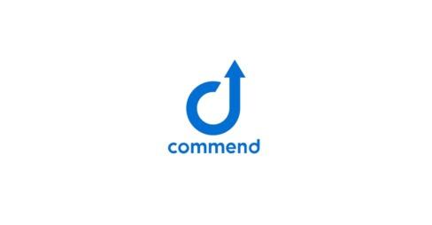 Commend Österreich GmbH  Logo