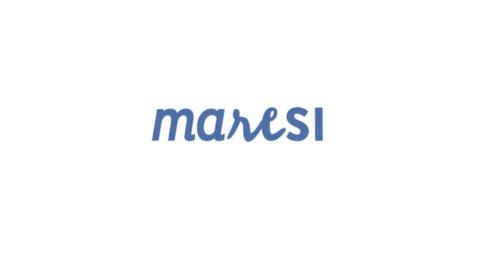Maresi Austria  Logo